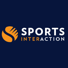 logo sports interaction